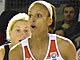 10. Lenae Williams (Villeneuve D'Ascq)